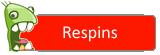 Cerere butoane Th_respubns