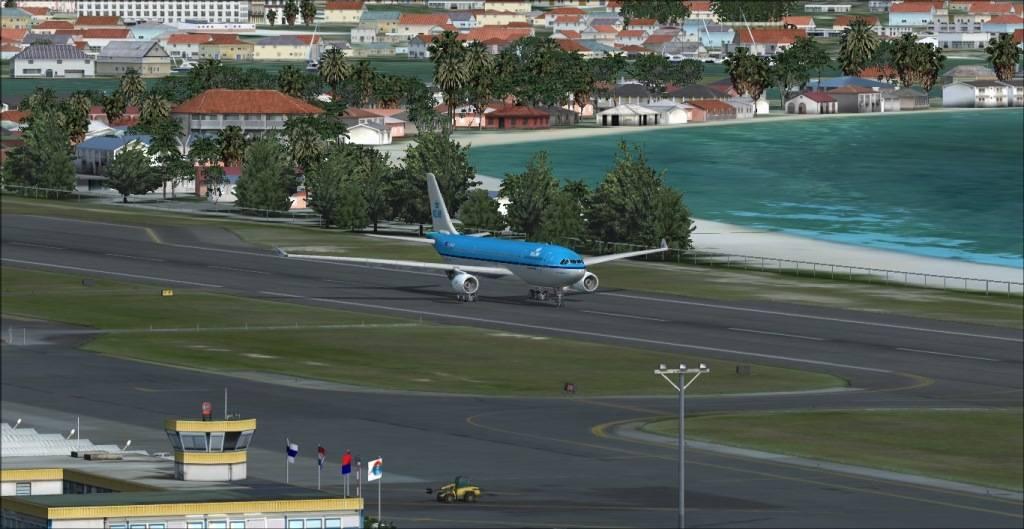 Miami to St Marteen 2012-9-24_22-52-11-621