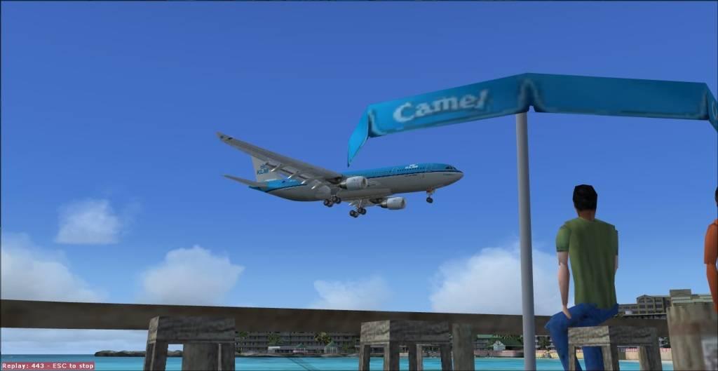 Miami to St Marteen 2012-9-24_23-0-59-393