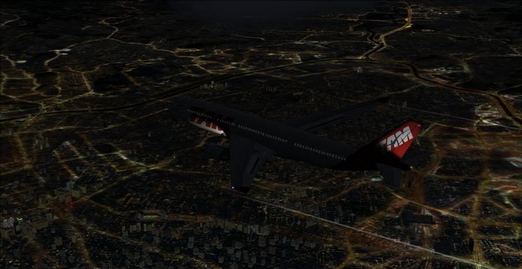 São Paulo to Miami 2012-12-25_16-59-32-517_zps48f7ce9b