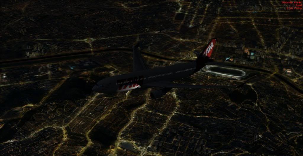 São Paulo to Miami 2012-12-25_17-2-11-325_zpse5f5d40c