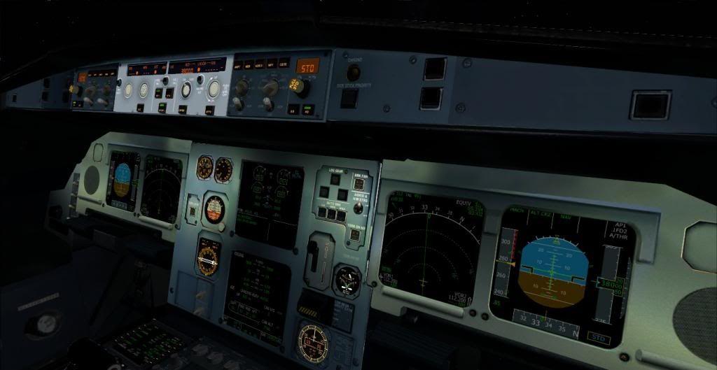 São Paulo to Miami 2012-12-25_17-22-20-17_zps3b2ca777