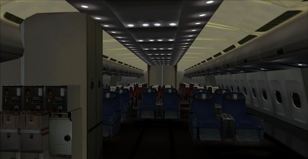 São Paulo to Miami 2012-12-25_17-23-40-523_zps618d754b