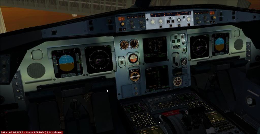 São Paulo to Miami 2012-12-25_2-12-37-956_zps3e04268a
