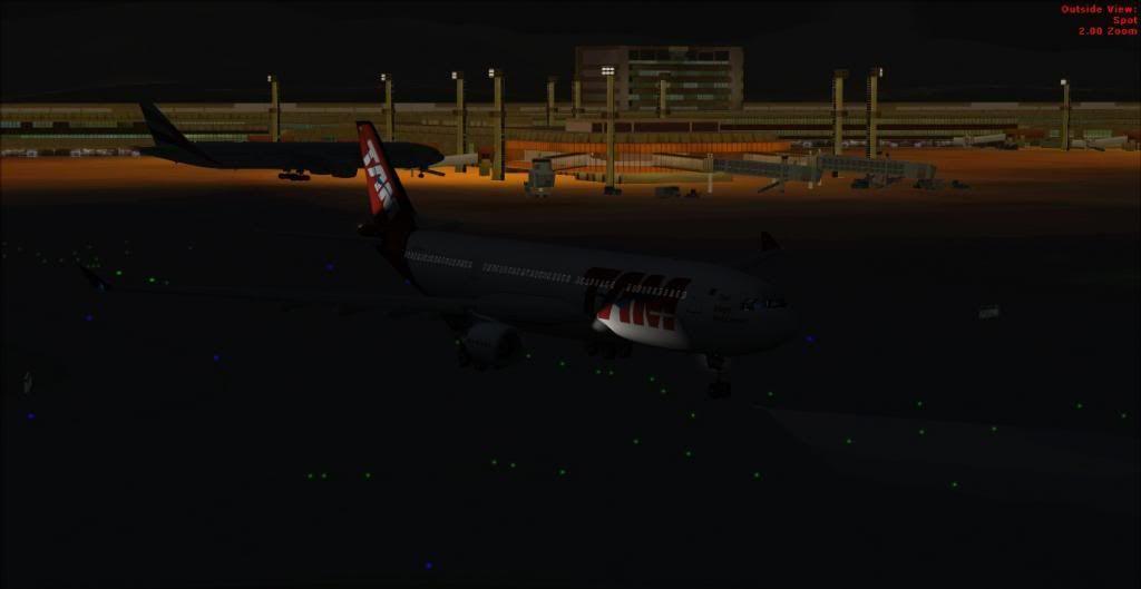 São Paulo to Miami 2012-12-25_2-20-39-287_zps926433eb
