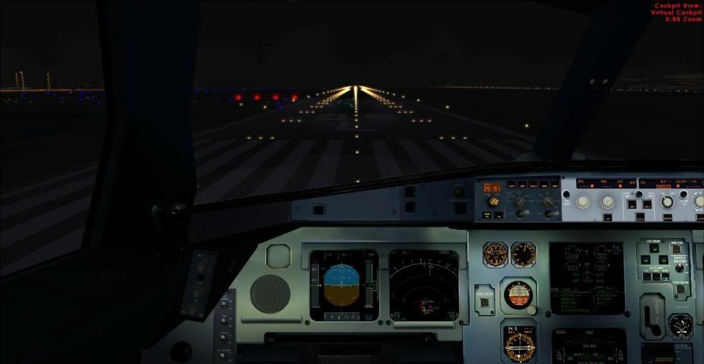 São Paulo to Miami 2012-12-25_2-23-18-828_zps2946dccb