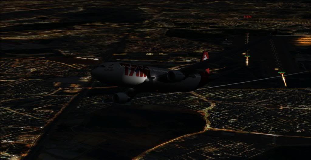 São Paulo to Miami 2012-12-25_2-25-47-353_zps3346ea28