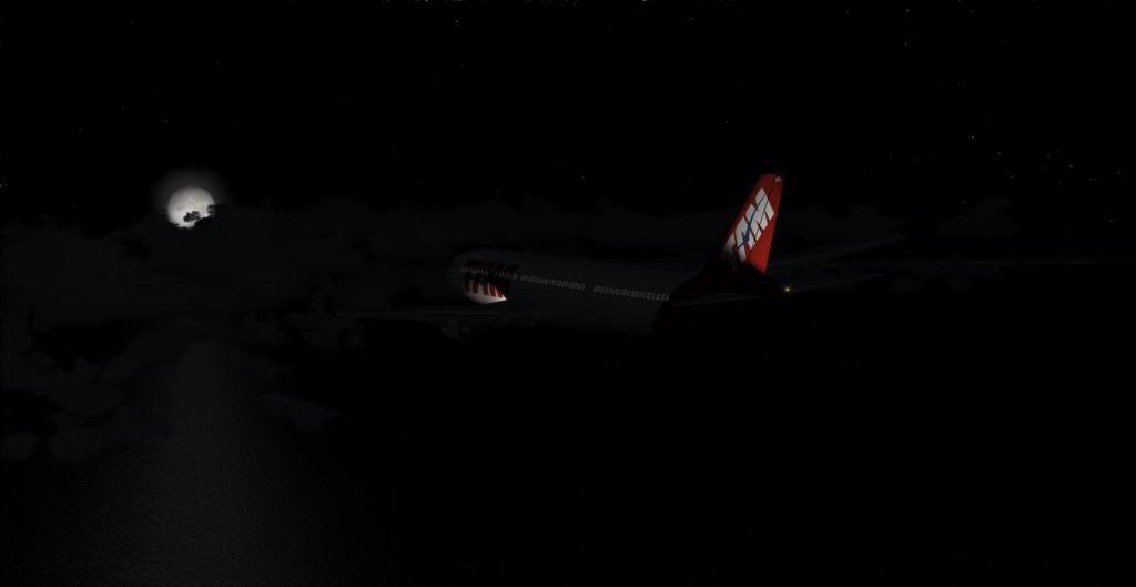 São Paulo to Miami 2012-12-26_0-18-42-883_zps3d107ea8