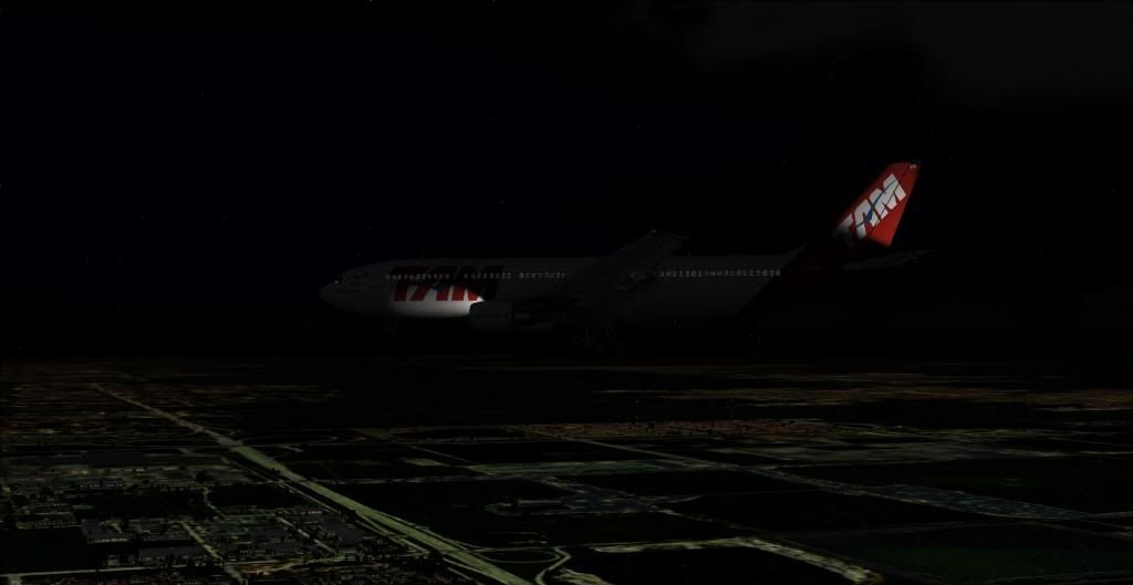 São Paulo to Miami 2012-12-26_0-48-31-303_zps70553c40