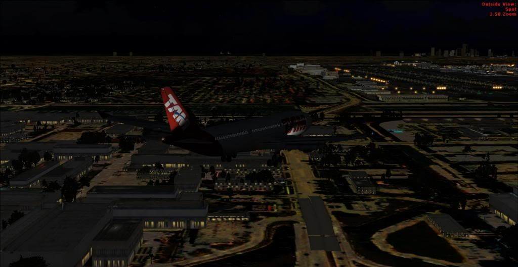 São Paulo to Miami 2012-12-26_0-50-5-721_zpsb00ce5f5