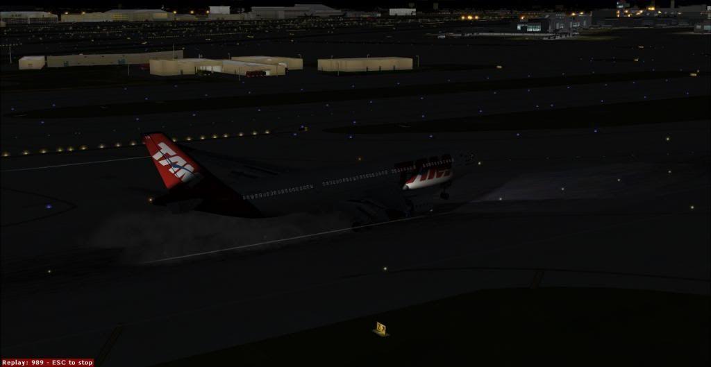 São Paulo to Miami 2012-12-26_1-0-42-237_zps0141b695