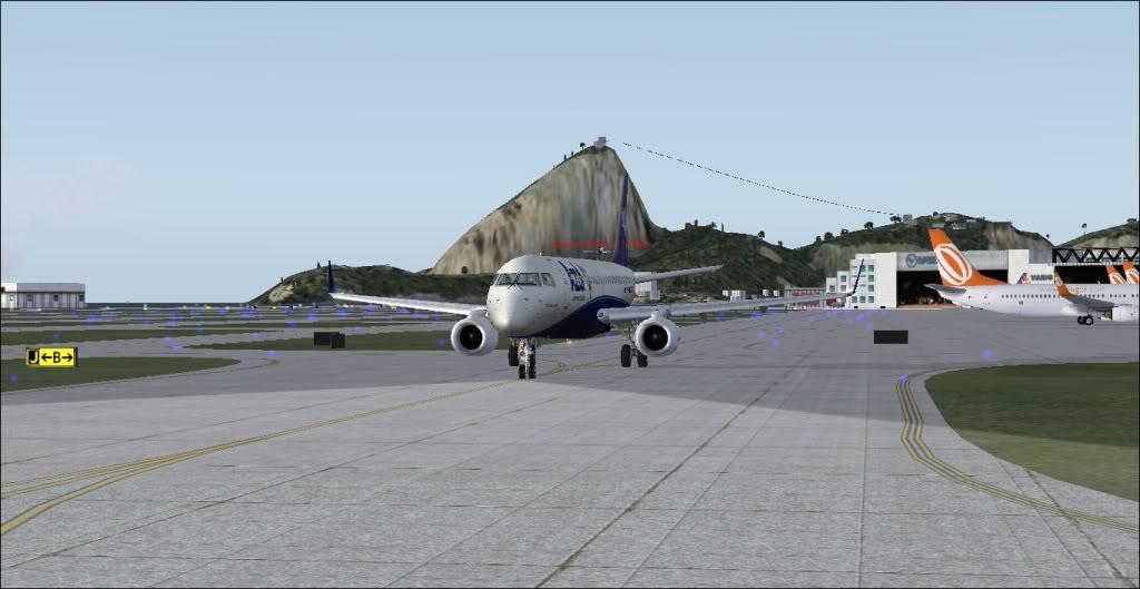 Rio de Janeiro - Salvador 2012-7-20_21-5-47-619
