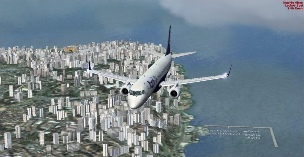 Rio de Janeiro - Salvador 2012-7-20_22-50-52-251