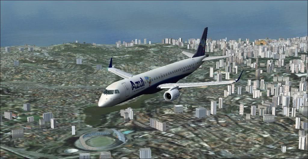 Rio de Janeiro - Salvador 2012-7-20_22-50-56-770