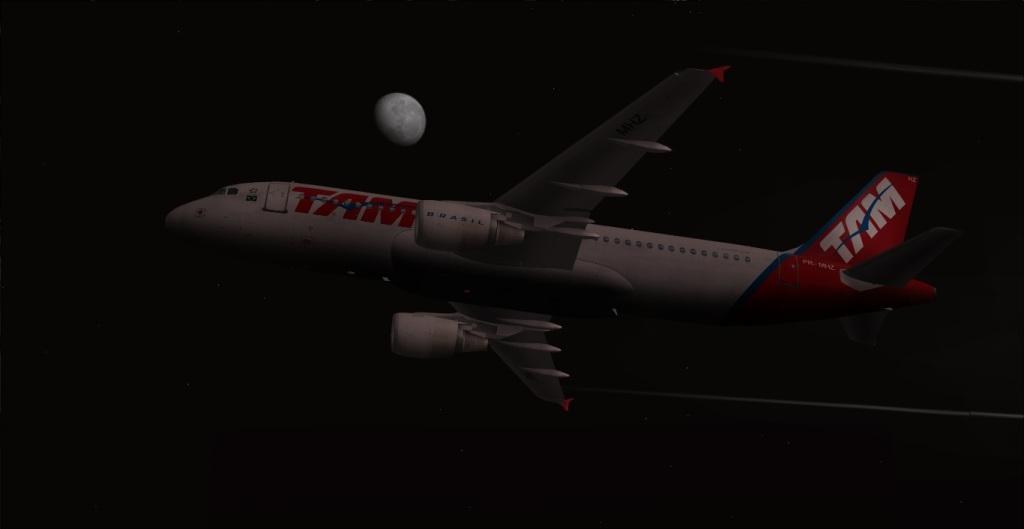 Várias voando no Brasil 2012-10-3_22-7-43-93