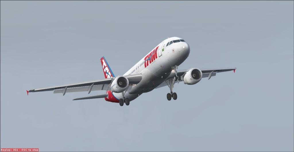 Várias voando no Brasil 2012-10-3_23-6-24-570