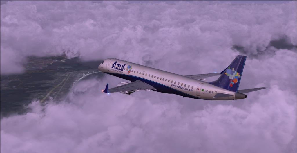 Várias voando no Brasil 2012-10-5_21-27-58-540
