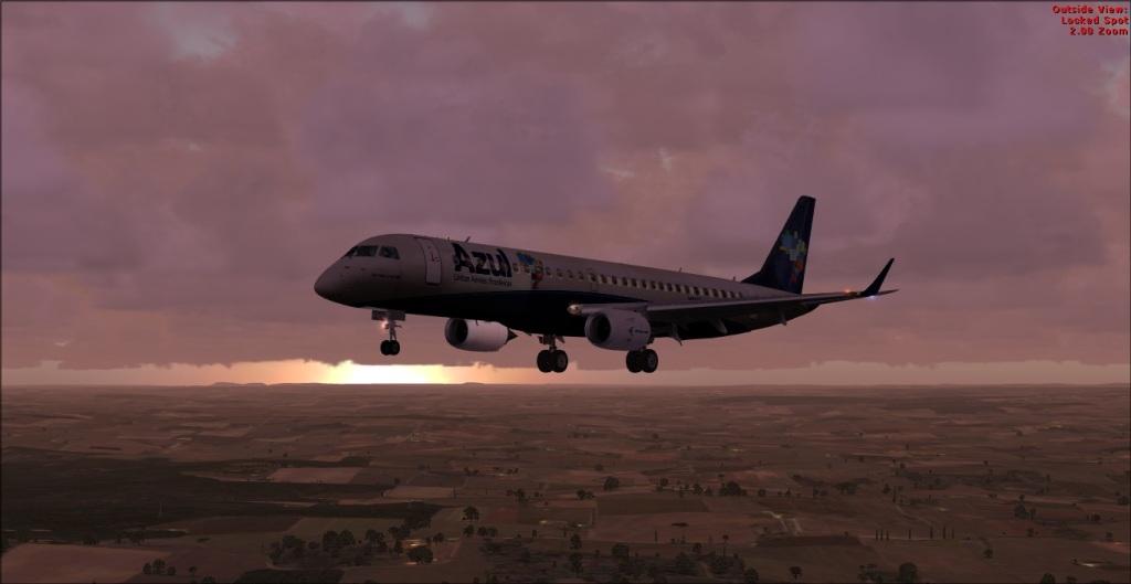 Várias voando no Brasil 2012-10-5_21-49-58-640