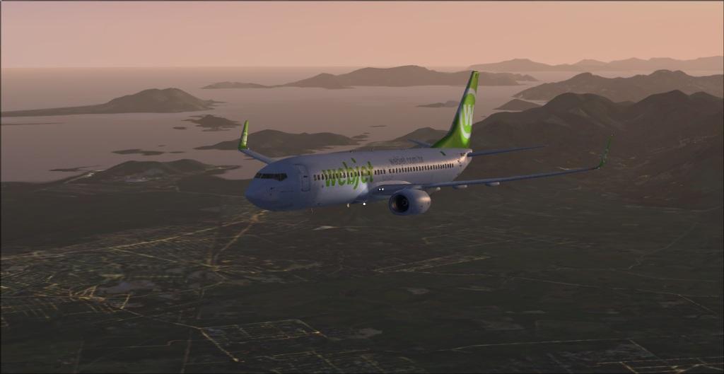 Várias voando no Brasil 2012-9-26_20-10-12-925