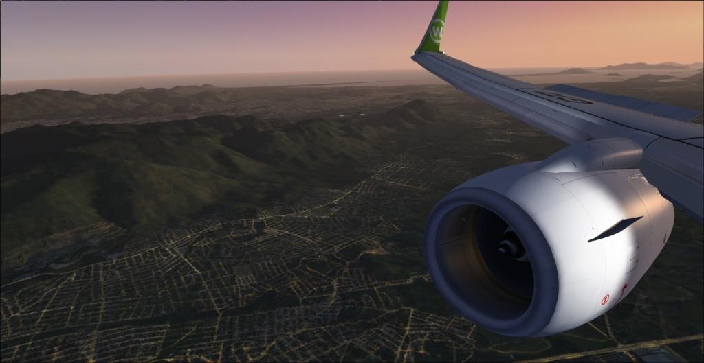 Várias voando no Brasil 2012-9-26_20-12-34-875