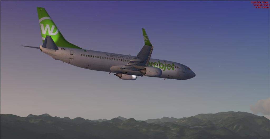 Várias voando no Brasil 2012-9-26_20-13-43-538