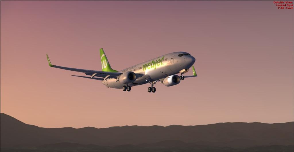 Várias voando no Brasil 2012-9-26_20-15-49-212