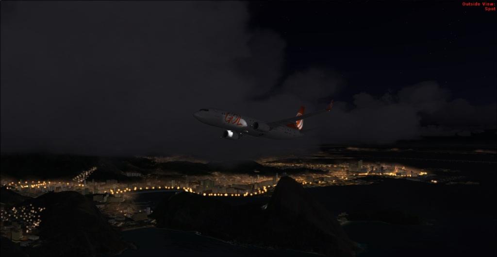 Várias voando no Brasil 2012-9-27_21-4-29-160