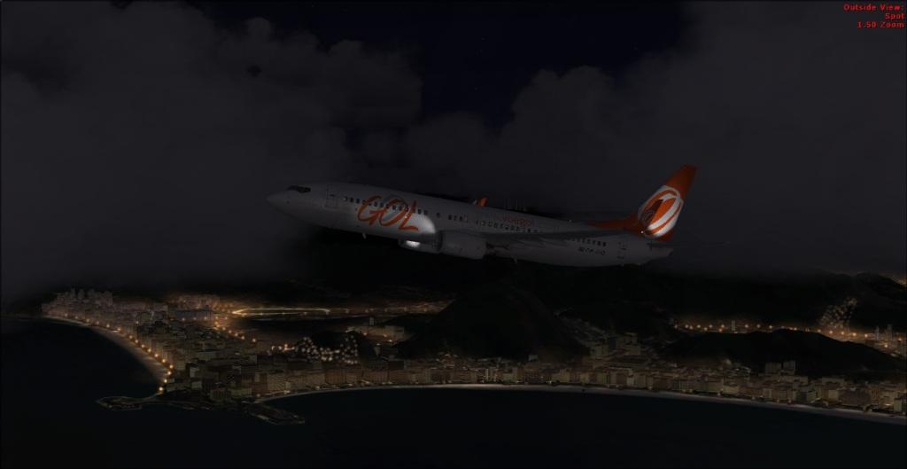 Várias voando no Brasil 2012-9-27_21-4-56-897