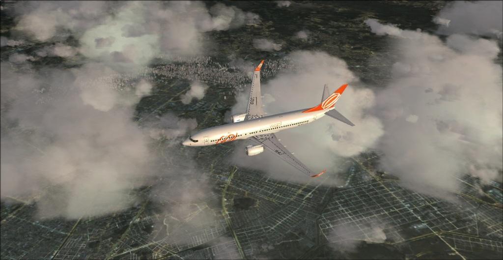 Várias voando no Brasil 2012-9-27_22-10-8-284