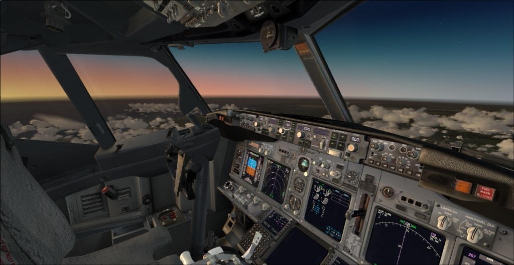 Várias voando no Brasil 2012-9-27_22-5-46-961