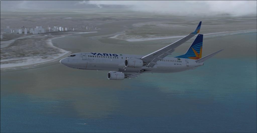 Várias voando no Brasil 2012-9-5_21-51-14-412