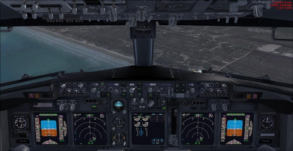 Várias voando no Brasil 2012-9-5_21-52-2-359