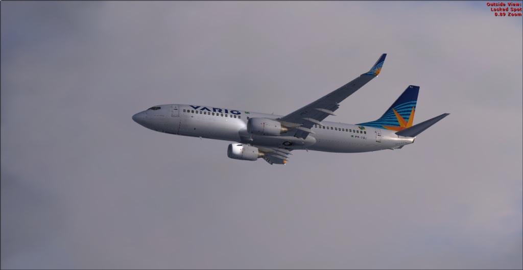 Várias voando no Brasil 2012-9-5_21-58-14-37