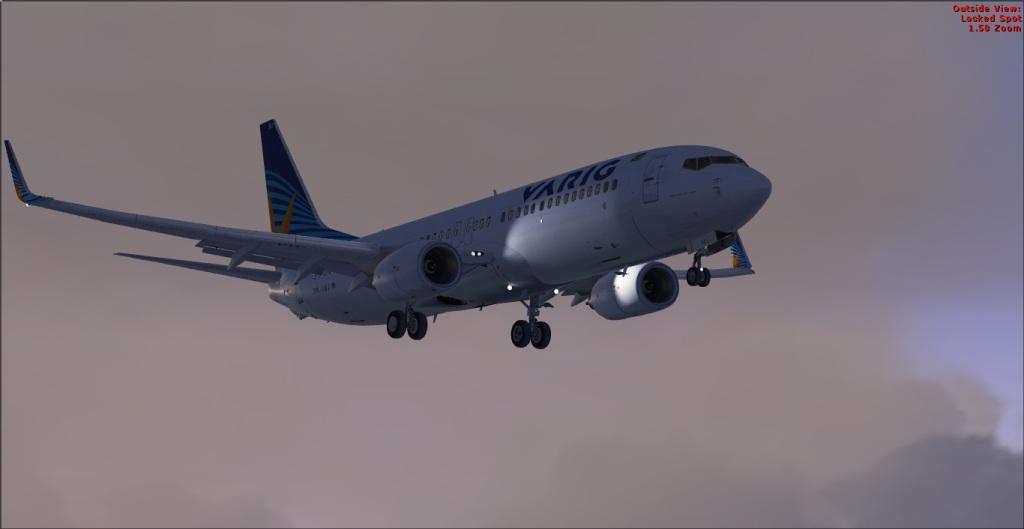 Várias voando no Brasil 2012-9-5_22-0-12-627