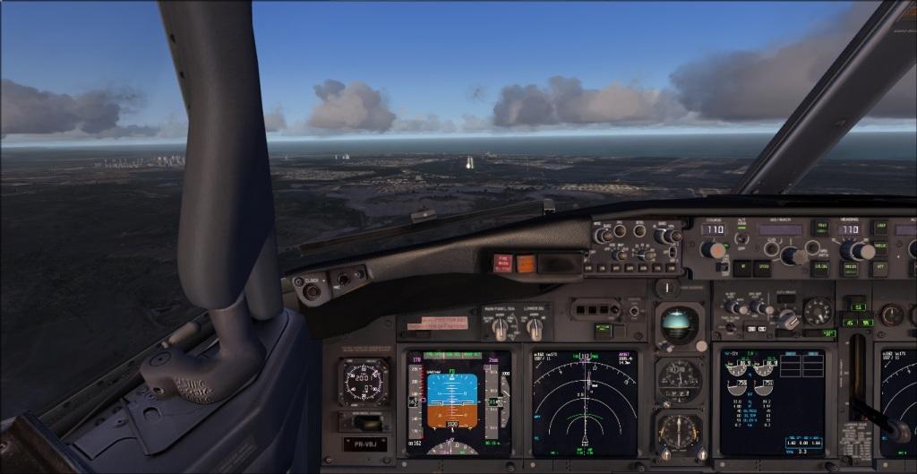 Várias voando no Brasil 2012-9-5_22-1-23-662