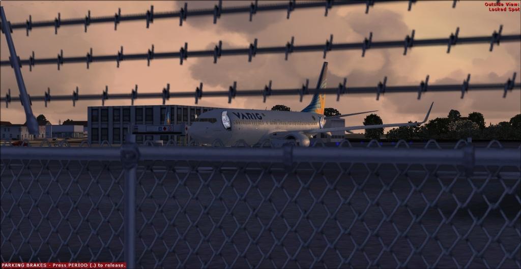 Várias voando no Brasil 2012-9-5_22-13-13-98