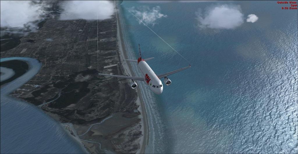 Várias voando no Brasil 2012-9-6_21-50-54-35
