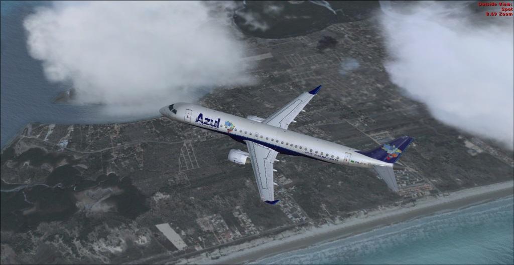 Várias voando no Brasil 2012-9-6_23-15-13-314