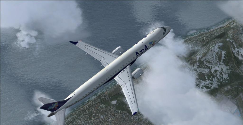 Várias voando no Brasil 2012-9-6_23-33-20-74