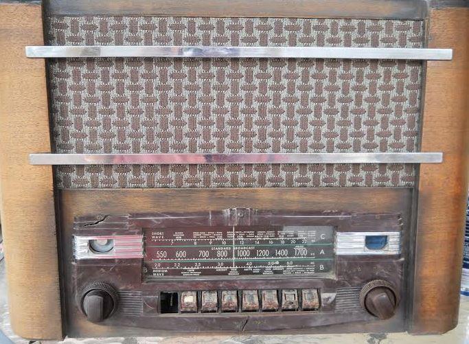 RCA 98-T 98tfront_zps01fdf1d8