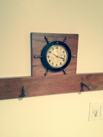I really hate Daylight Savings Time! Bathroom_zpseb3953f3