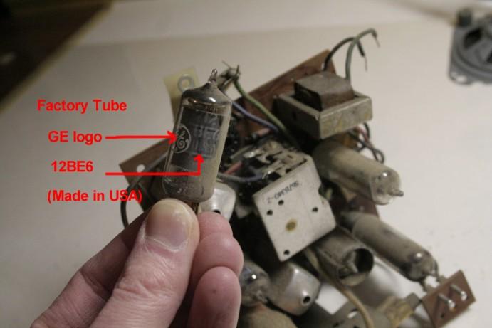 Step by Step Restoration: GE T-106C, Let's go for it! Geresto23_zps7624e44d