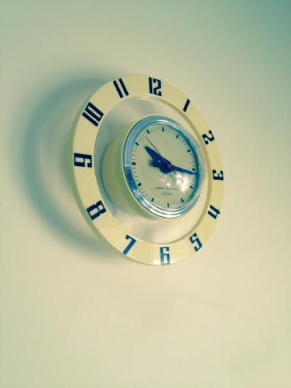 I really hate Daylight Savings Time! Kitchen_zps45d7503a
