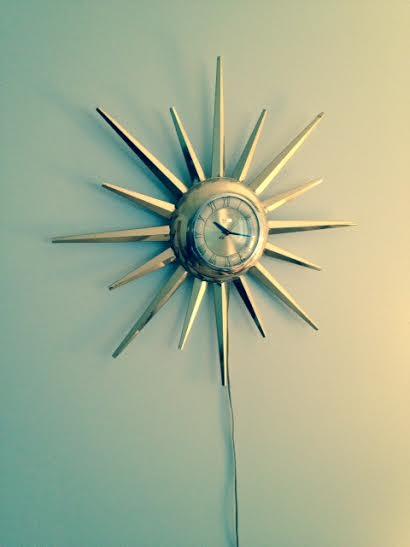 I really hate Daylight Savings Time! Livingroom_zps14e1352d