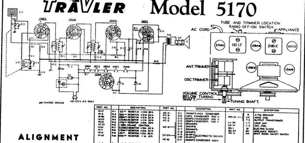 Trav-Ler model 5170 Trav1_zpsf899ad06