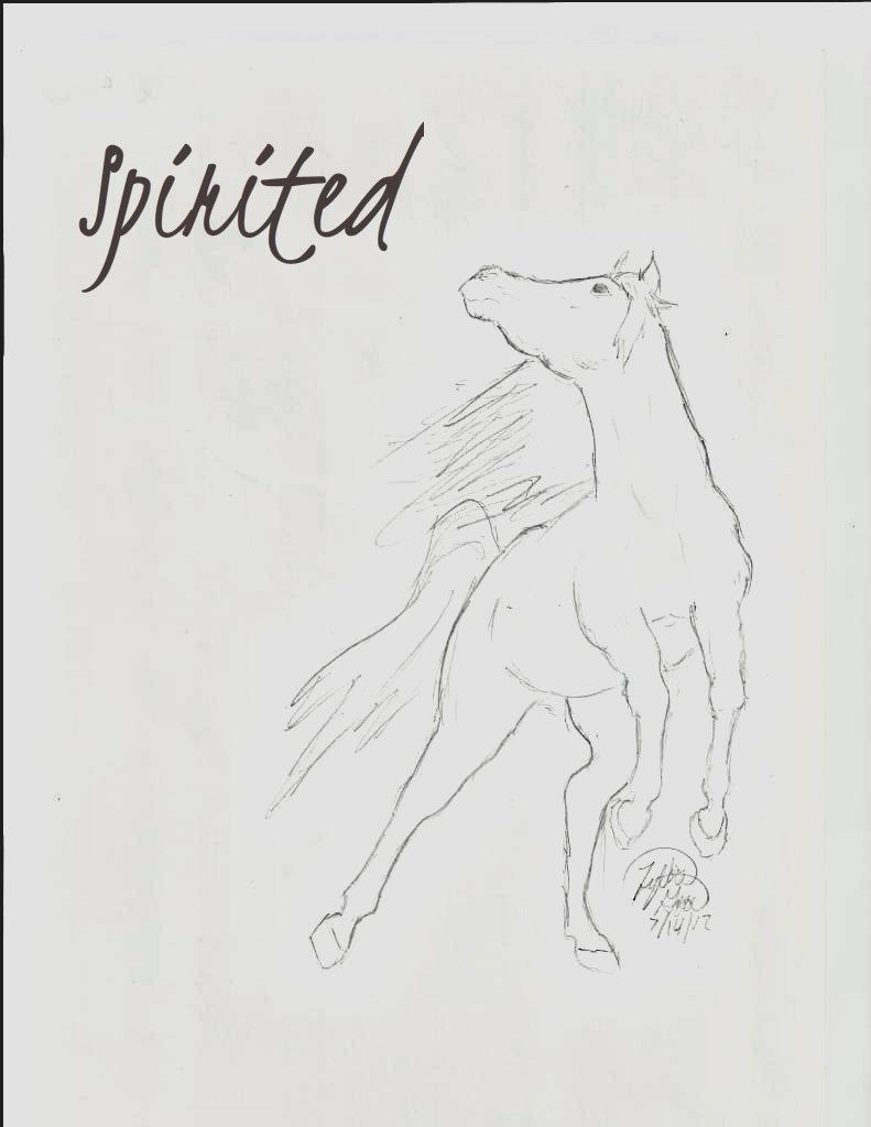 Art Gallery Example!  Spirited-1