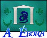 Ficha de la Liga de Nueva Hispania Ebora_zps0eb77721