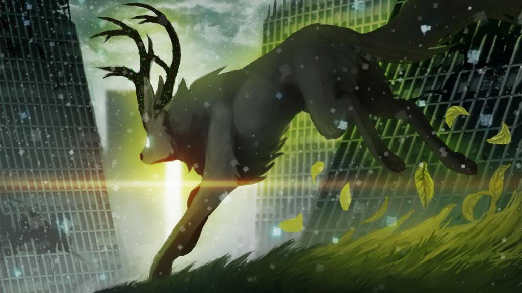 Un polizonte en Vill Draves Strange-animal-runing-1280x720_zps79005d0b