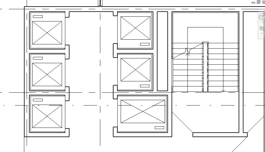 ascensores - ascensores 1