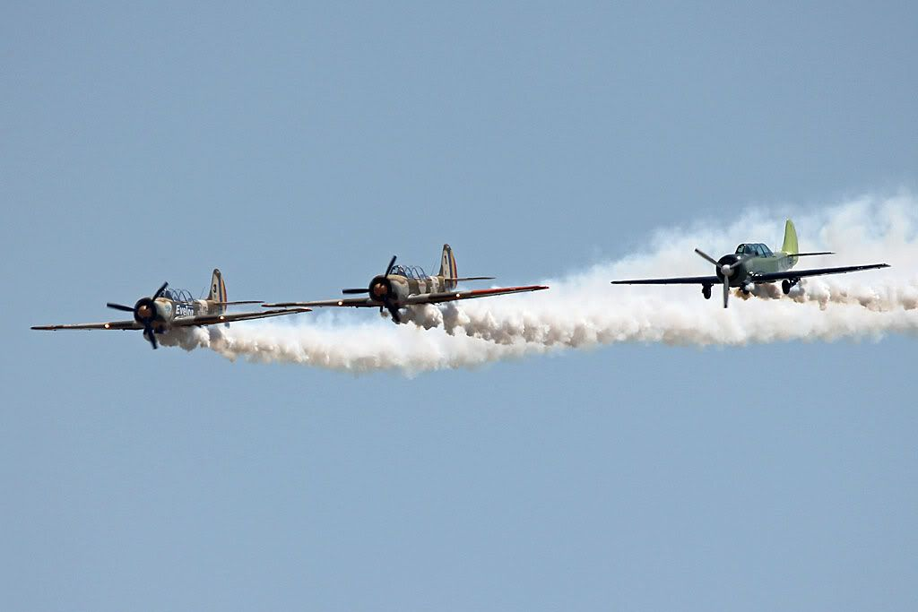 Suceava Airshow - 4 si 5 august 2012 - Poze 083b0d64